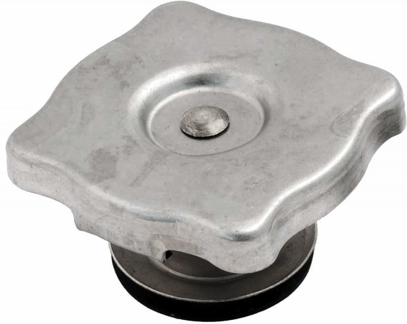 Крышка радиатора ВАЗ 2101-2107 (упак. ОАТ) (пр-во ВИС)