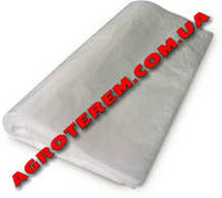 Мешок полиэтиленовый шуршащий ( 400х700х0.06мм)   (дырочка)