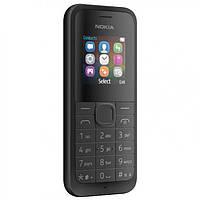 Мобильный телефон Nokia 105NV.