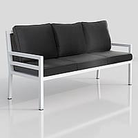 Каркас для дивана 1108