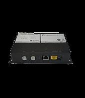 Блок управления Huawei Power Line Communication (PLC)