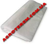 Мешок полиэтиленовый( 400х700х0.05мм) (высокое давление)