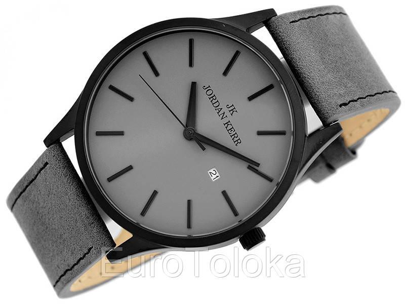 0f0c13bf2da828 Мужские наручные часы Jordan Kerr ARTIS, цена 1 290 грн., купить  Нововолынск — Prom.ua (ID#561902950)