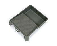 Ванна малярная 330 x 305 мм