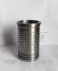Гильза ЗИЛ-645
