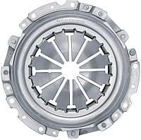 Корзина сцепления (диск сцепл. нажимной) ВАЗ 2112 (пр-во ОАТ ВИС)