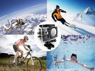 Экшн камеры и Мини камеры