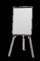 """Флипчарт """"Standard"""" (65х100), для маркера"""