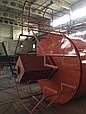 Силос под цемент 50 тон. KARMEL, фото 2
