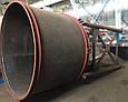 Силос под цемент 50 тон. KARMEL, фото 4
