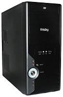 Корпус Frisby FC-260