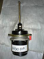 Камера тормозная тип 30/30 длинный шток
