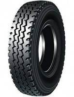 Шины грузовые 315/80 R22.5 Amberstone-300 слойность 20