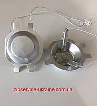 Датчик температуры тэна для мультиварки Mirta MC-2211