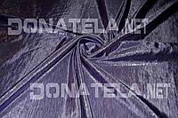 Жаккард фиолетовый, фото 1