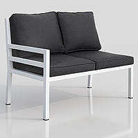 Каркас для боковой секции дивана (правая) 1109, фото 1