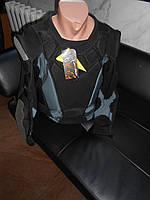 ATROX AРТ. NF-2131 Черепаха, захист верхньої частини тіла