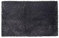 Килимок д/ванни KARLSTAD 50x80см сірий