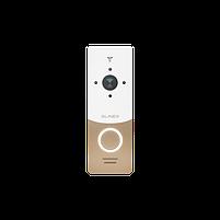 Вызывная панель Slinex ML-20HR, фото 3