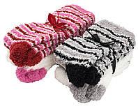 Шкарпетки EJLERT 2пари в асорт.