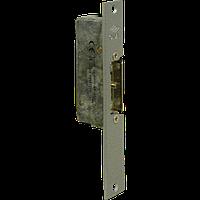 Электромеханическая защелка Cisa 1.15005.00.0.07