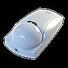 Датчик комбинированный DSC LC-102