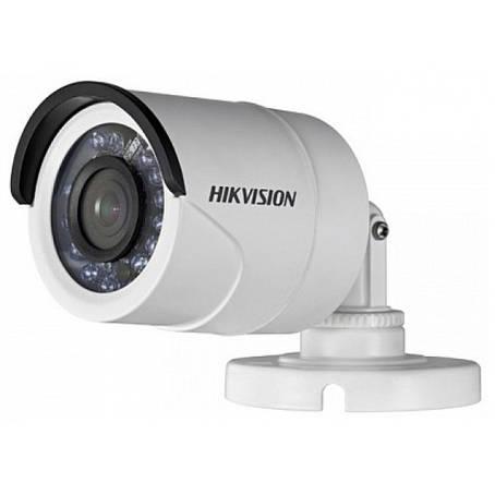 Камера видеонаблюдения Hikvision DS-2CE16C0T-IR (3.6 мм), фото 2