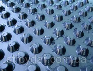 Инструкция по монтажу Изолит-защита гидроизоляци