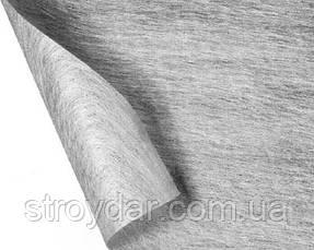 Места применения материала TYPAR (геотекстиль)