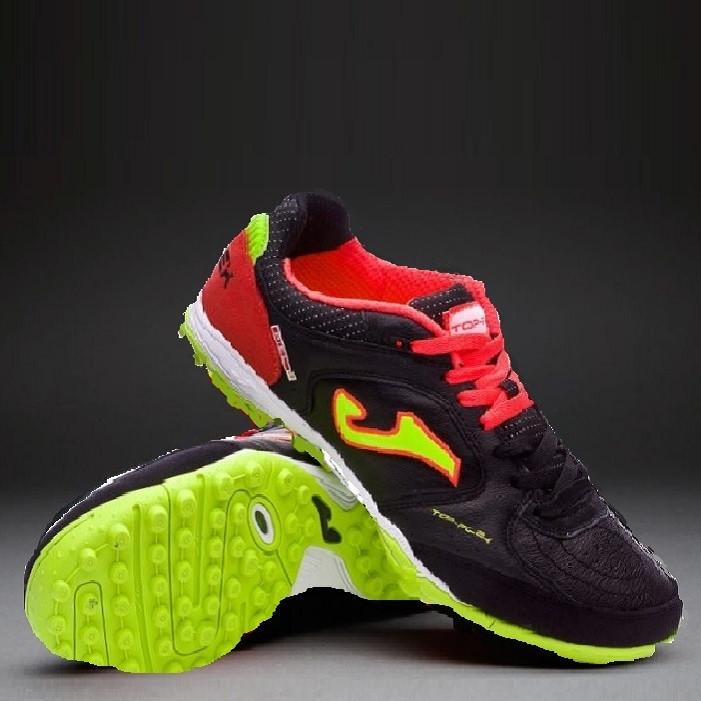 c03f52bf Обувь для футбола (сороканожки) Joma TOP FLEX - 701 PT: продажа ...