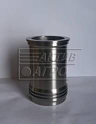 Гильза ЗИЛ-130