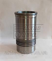 Гильза  ЯМЗ-236, ЯМЗ-238, ЯМЗ-240 (236-1002021А) производства г.Конотоп