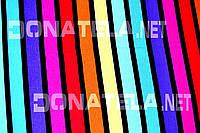 Трикотаж цветной, фото 1