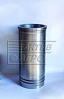 Гильза Д-160 диаметр 145 мм