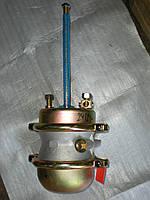 Камера тормозная с энергоаккумулятором тип 24/24 (925 421 750 0)