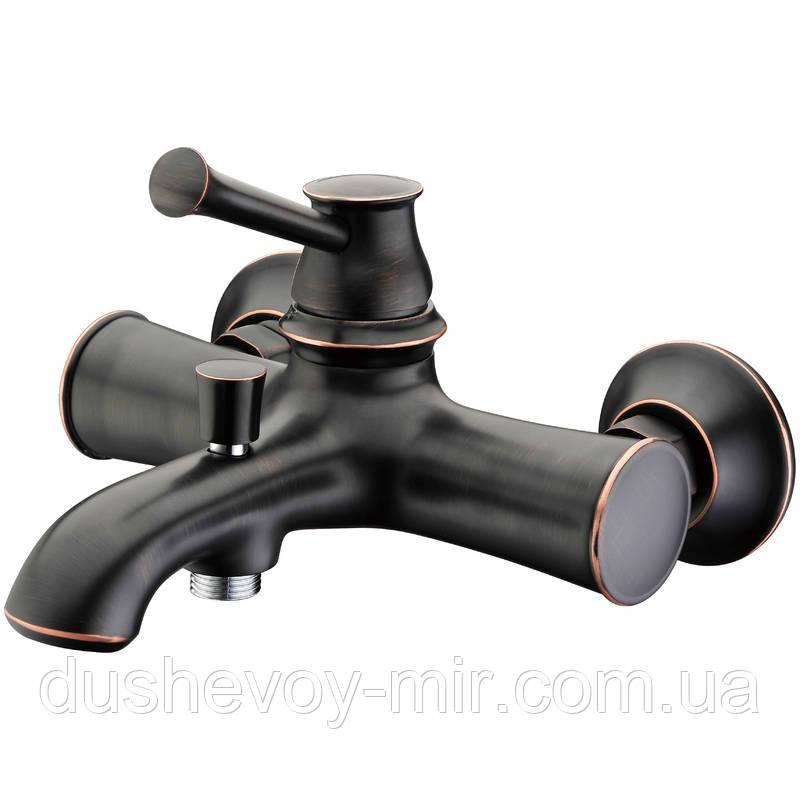 PODZIMU ZRALA смеситель для ванны, 35 мм