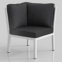 Каркас для для угловой секции дивана 1112