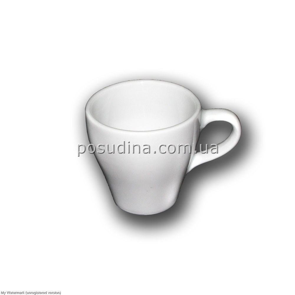 "Чашка Farn 75мл. ""Паолино"" Эспрессо"