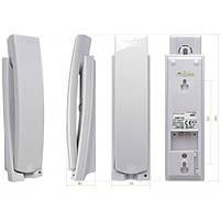 Переговорное устройство для квартиры УКП-12, фото 3