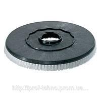 Дисковая щетка для Karcher BD 100/250, фото 1