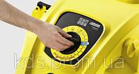 Аппарат высокого давления Karcher HDS 8/18-4 C