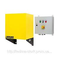 Проточный водонагреватель Karcher HWE 860, фото 1