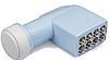 OCTO OpenFox OF-K802 конвертер для спутниковой антенны