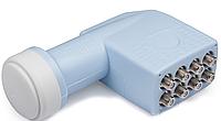 OCTO OpenFox OF-K802 конвертер (головка) для спутниковой антенны