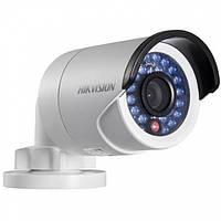 Видеокамера Hikvision DS-2CD2032F-I