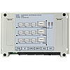 Подъездный коммутатор NeoLight NL-H01