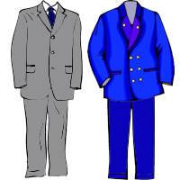Детские классические и школьные костюмы, пиджаки для мальчиков, школьная форма