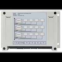 Этажный коммутатор NeoLight NL-V01