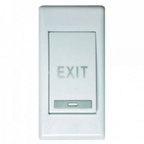 Кнопка выхода Exit-PE, фото 2