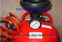 Пенораспылитель 50 л, фото 1